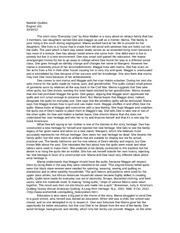 linda hogan essay