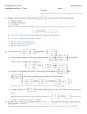 Solution Practice Test 1 NYC.pdf