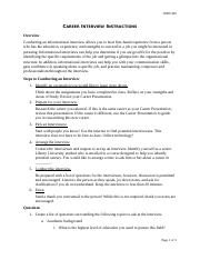 Career_Interview_Instructions(2) (2).docx