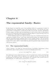 chapter8 exponential family.pdf