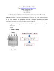 Quiz_DNA methylation 8.docx
