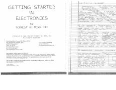 GettingStartedInElectronics-Mims.pdf