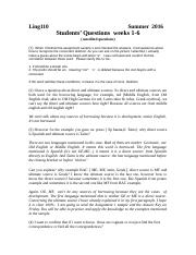 St. Questions Weeks 1-6 Summer_2016.doc