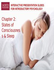 chapter 2- states of consciousness.pptx