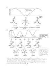 Solutions_Manual_for_Organic_Chemistry_6th_Ed 56