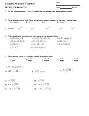HW_on_review_for_the_quiz_on_complex_numbers_on_Sept_13th__2018.pdf