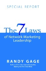 the-7-Laws-of-network-marketing-leadership-by-randy-gage