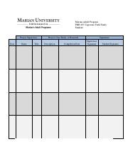 PBH 495 Field Study Experience Tracking Sheet (3).pdf