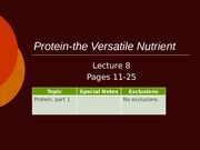 Lecture8-Protein-Part1-TeachingNotes