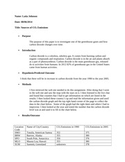 SCIE211_Lab3_worksheet 2