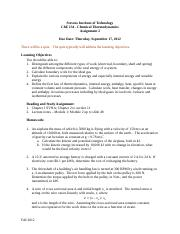 F12-ChE234-Assignment2.docx
