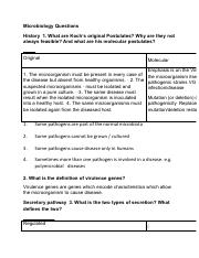 Microbiology Questions1.pdf