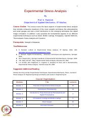 courseorg.pdf