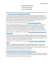 annotated_bibliography_websites