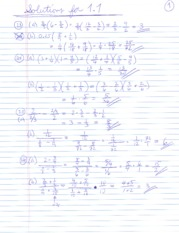 Assigment solutions 1 (1)