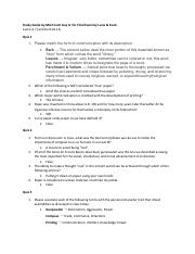 Study Guide for Final Exam by Lucia _ Funk.pdf