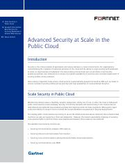 Gartner-Advanced-Security-Scale-Public-Cloud.pdf