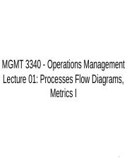 L02_Process_Analysis-Processes_Flow_Diagrams_Metrics_I.pptx