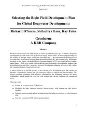 Selecting-the-Right-Field-Development-Plan-for-DW.pdf