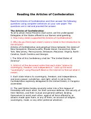 Reading_the_Articles_of_Confederation (2).docx