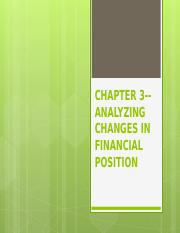 analyzing_changes_in_financial_position-carol