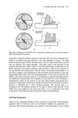 cutting tool geometry9.pdf