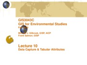 GIS3043_Lecture_10