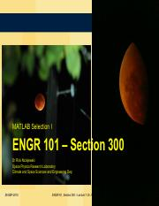Section300_Lecture07_final.pdf