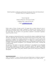 Public_expenditure_on_education_and_econ (1).pdf