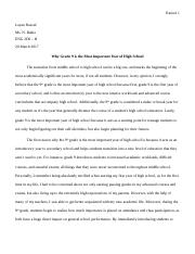 english opinion essay.docx