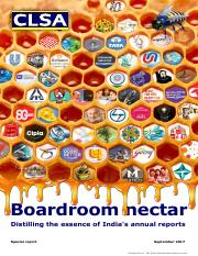 Boardroom-nectar-(Distilling-the-essence-of-Indias-annual-reports)-20170904.pdf