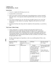 Wittig Worksheet B_Young.docx