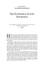 life-insurance-chapter-one.pdf