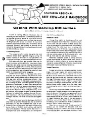 Coping%20with%20Calving%20Difficulties