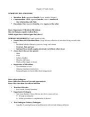 Ch.13 Study Guide.doc