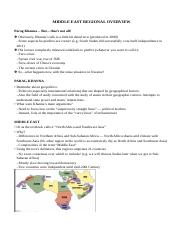 Geographic Concepts Iect6.docx
