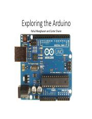 L2 - Arduino Overview.pdf