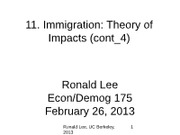 11.Immigration4_MacroTheory_13
