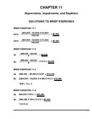 ch11 Class Solutions 15ed.docx