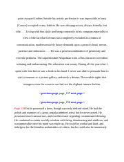 previous page page reading essay book_0254.docx
