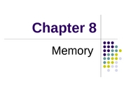 Psych+2000+Chapter+8+Memory+student+1