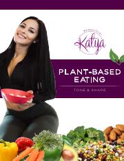 plant_based_meal_plan_-_tone_shape.pdf