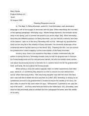 Reading Response Journal #1.docx