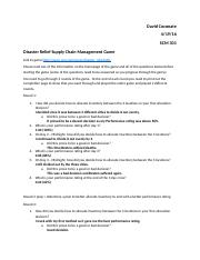 Disaster Relief Supply Chain Management Game (1).docx