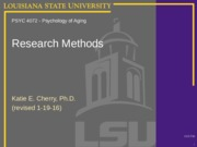 Research Methods (ppt 3).ppt