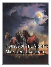 horses_of_the_night.pdf