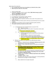 Notes in RPC - Aggravating Circumstances .pdf
