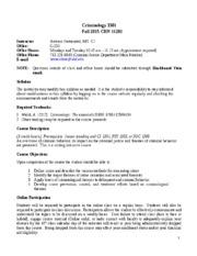 policing fuctions paper cja 394 Cja 394 week 1 criminal justice trends evaluation cja 394 week 2 policing development and operation trends paper cja 394 week 2 policing functions paper.