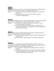 Chapter 2-Exercises.doc