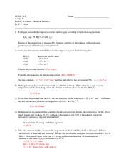 Answer_Key_Assign_2c_Review_Problems_Kin.pdf